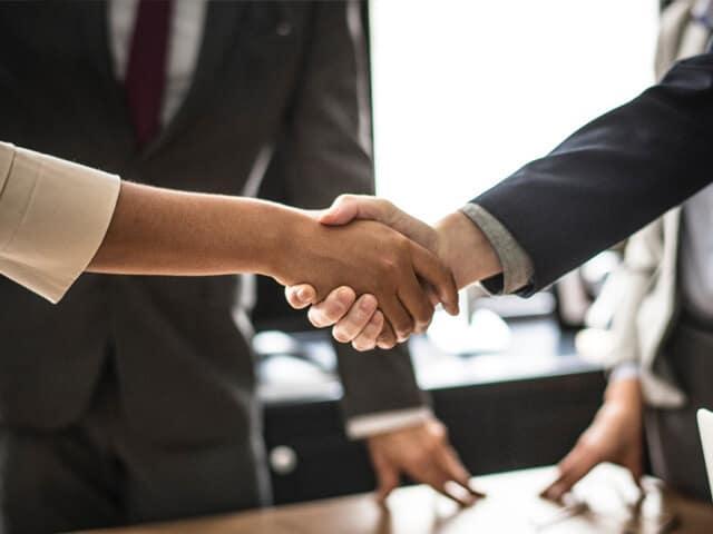 Business & Management Courses